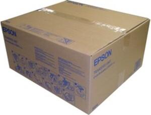 EPSON Transfer Unit S053024
