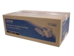 EPSON Toner, black EPS051127