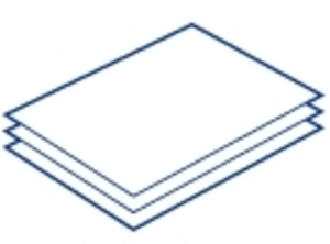 EPSON ENHANCED POSTERBOARD A2 MATTE S042111