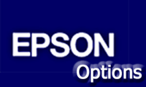 EPSON Epsonnet 10/100BTX High Speed C824352