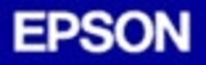 EPSON S042150 Premium semimatte Foto Papier inkjet 260g/m2 610mm x 30.5m 1 Rolle 1er-Pack S042150