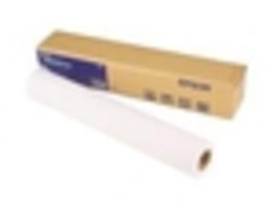 EPSON S045114 Standard proofing Papier inkjet 240g/m2 1118mm x 30.5m 1 Rolle 1er-Pack S045114
