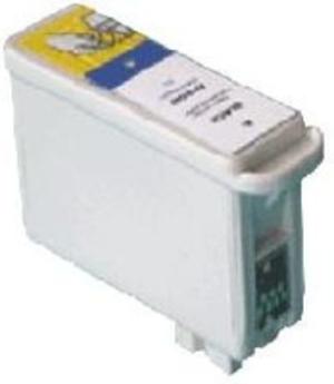 EPSON Tinte weiss 350ml T596C00