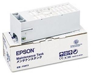 EPSON Maintenance Tank C890501
