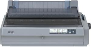 EPSON LQ-2190 Matrixdrucker 24PIN CA92001