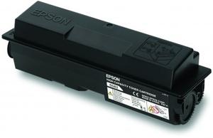 EPSON Toner/ high / f AL-MX20 S050582
