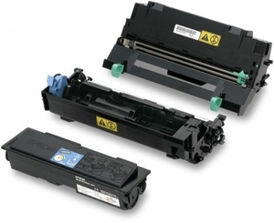EPSON Maintenance Kit 100000S S051206