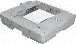 EPSON 250-BLATT PAPER CASSETTE C817011