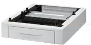 EPSON 250-SHEET PAPER CASSETTE UNIT C802681