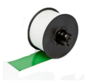 EPSON RC-T1GNA TAPE GREEN C53S633006