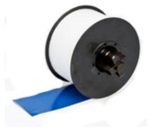 EPSON RC-T1LNA TAPE BLUE C53S633005