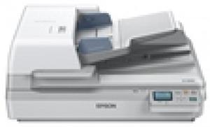 EPSON WORKFORCE DS-60000N SCANNER B11B204231BT