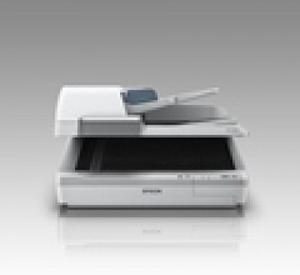 EPSON WORKFORCE DS-70000 SCANNER B11B204331