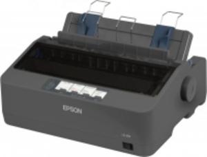 EPSON LQ-350 C11CC25001