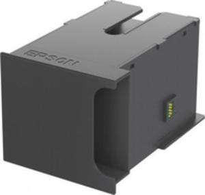 EPSON WorkForce 3000 Series Maintenance Box C13T671100