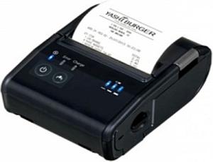 EPSON MOBILER BONDRUCKER TM-P80(021) C31CD70021