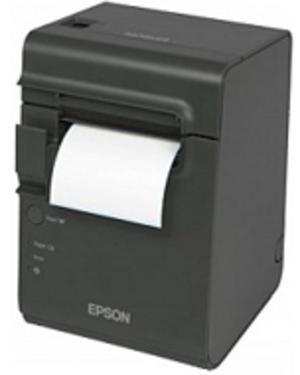 EPSON TM-L90 (412) BONDRUCKER C31C412412