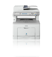 EPSON WorkForce AL-MX300DN C11CD74001