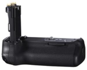 Canon BG-E14 8471B001