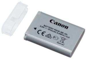 Canon Akku NB-12L 9426B001