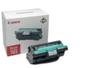 Canon Canon Drum 701, color 9623A003