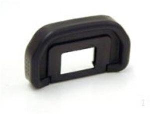 Canon Typ EB Eyecup 2378A001