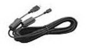 Canon IFC-500 U USB Cable 1893B001