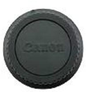 Canon RF 3 LENS CAP 2428A001