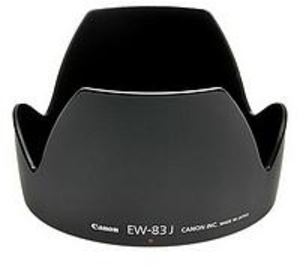 Canon Sonnenblende EW-83J 1244B001