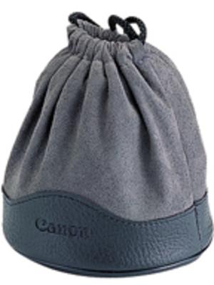 Canon LP 1319 LENS CASE 7277A001