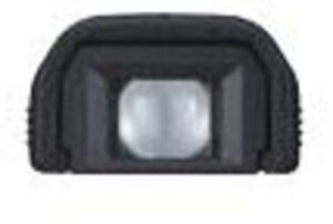 Canon EP-EX 15II Eyepiece Extender 3069B001