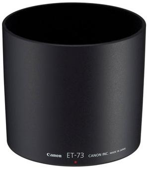 Canon LENS HOOD ET-73 3565B001