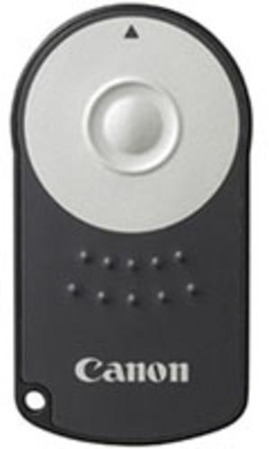 Canon IR-Fernauslöser RC-6 4524B001