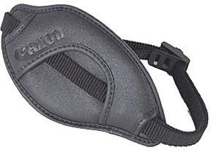 Canon Handschlaufe E-2, für EOS 60D 4991B001
