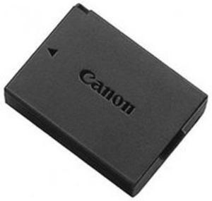 Canon Lithium-Ionen-Akku LP-E10 5108B002