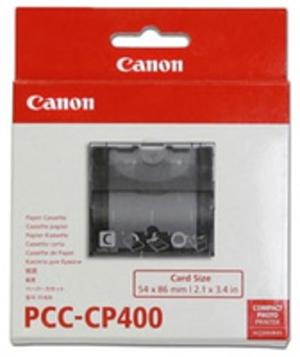 Canon Papierkassette PCC-CP400 6202B001