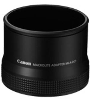Canon MLA-DC1 MACRO LIGHT ADAPTER 5970B001