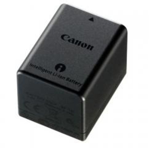 Canon BATTERY PACK BP-727 6056B002