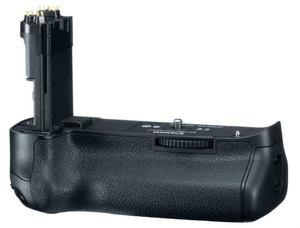 Canon Akkugriff BG-E11, für EOS 5D Mk III 5261B001