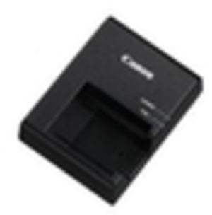 Canon Akkuladegerät LC-E10E 5110B001