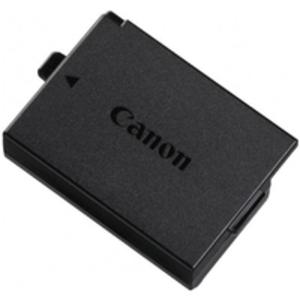 Canon DR-E10 DC COUPLER 5112B001