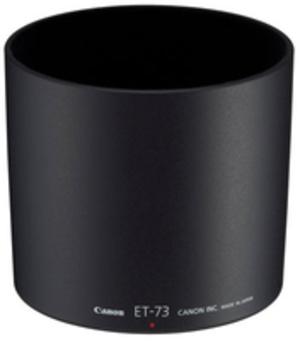 Canon Sonnenblende ET-73B 4428B001