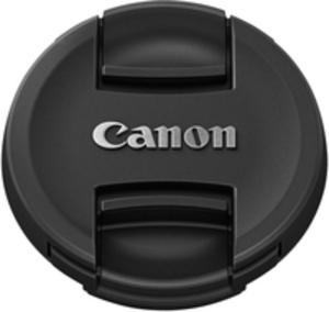Canon CAMERA LENS CAP E-52II 6315B001