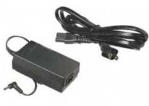 Canon CA 570 AC Adapter 8468A003
