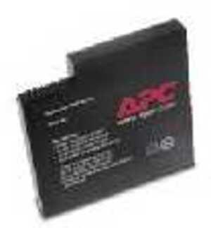 Notebook Batterie Compaq LBCCQ1I