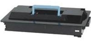 KYOCERA Toner Kit, black 370AB000