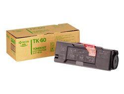 KYOCERA Kyocera Toner Kit, black 37027060