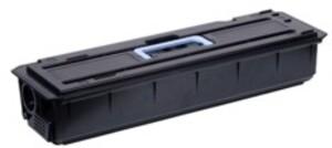 KYOCERA Kyocera Toner Kit, black TK65