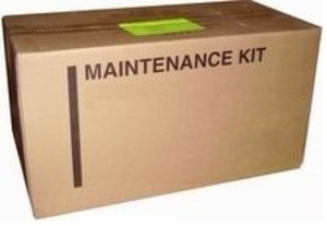 KYOCERA Maintenance Kit A MK-820A 1902HP8NL0