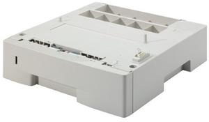 KYOCERA Paper Tray 250 Sheet PF-100 1203LF5KL0